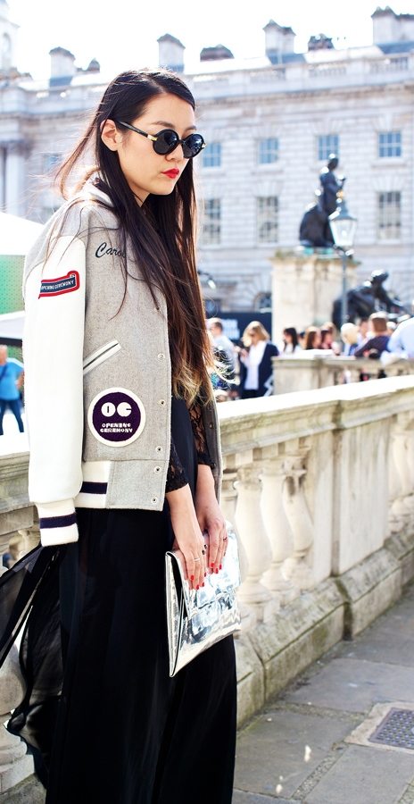 london-fashion-week-street-style-highlights-6