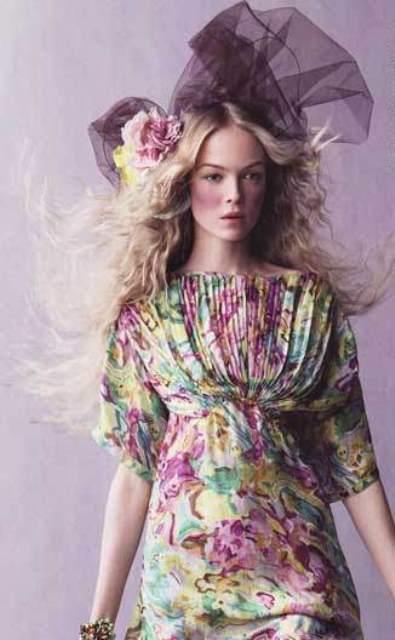 opt-floral-dress-not-grandm