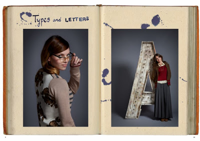 ropa_casual_colección_nice_things_otoño_invierno_2012_2013_14 tipe nice tings