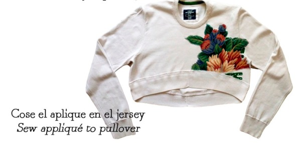 statement-pullover-diy-2nd-funniest-thing - copia (5)