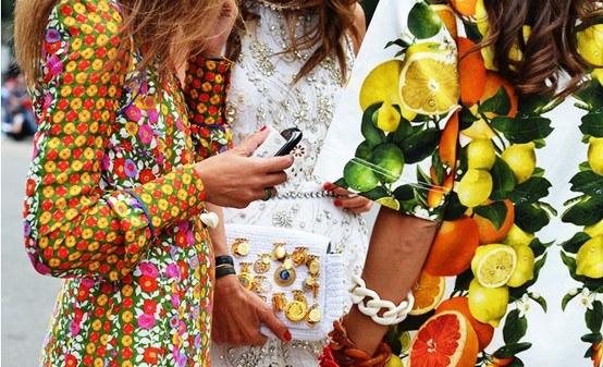 moda-tropical-7 muymia