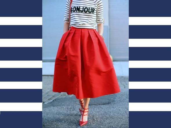 my style bcn estilo navy m