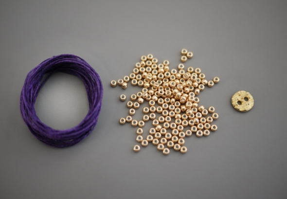 mystylebcn beadbracelet2 2