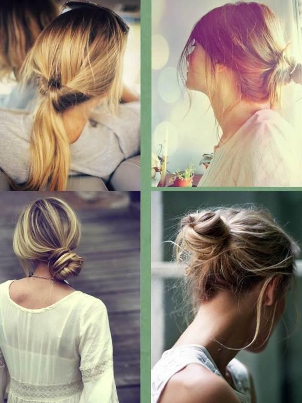 my style bcn 3 hair