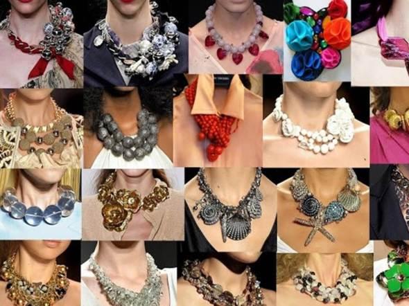 My Style Bcn babero collage