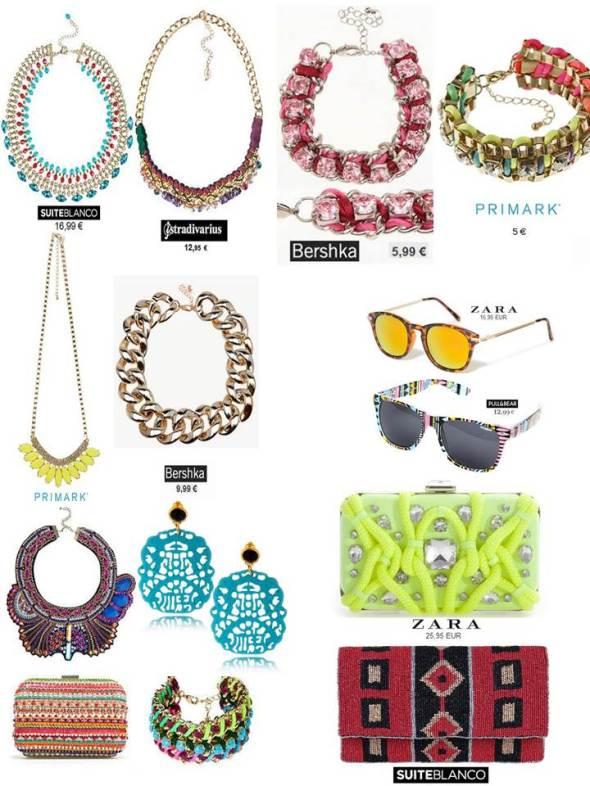 My Style Bcn bazar acesorios
