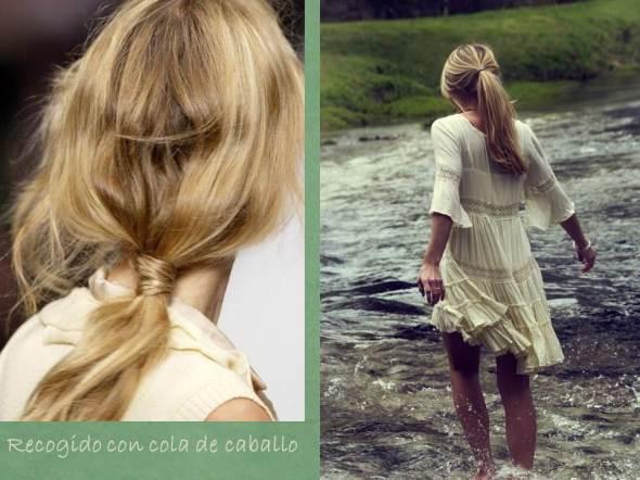 my style bcn hair 4
