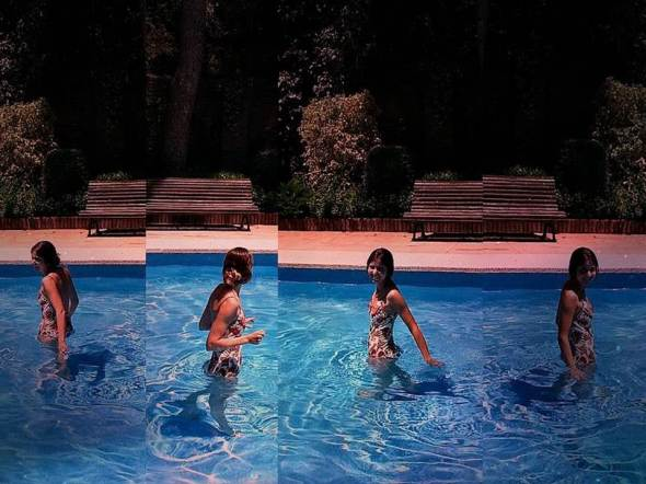 my style bcn piscina moni