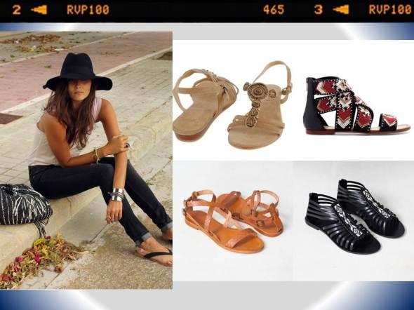 my style bcn sandalias 2