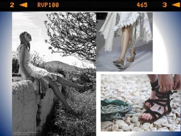 my style bcn sandalias alternativas 2