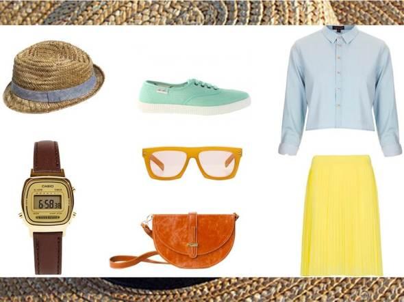 my style bcn  sombrero de paja 10