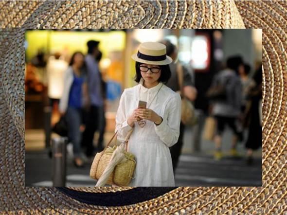 my style bcn  sombrero de paja 11