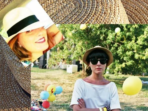 my style bcn sombrero de paja 2