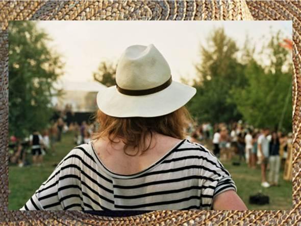 my style bcn sombrero de paja 3