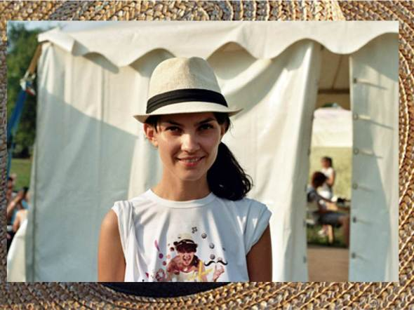 my style bcn sombrero de paja 4