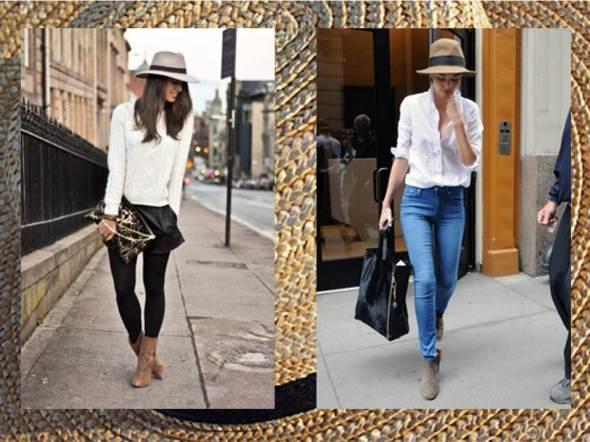 my style bcn sombrero de paja 5