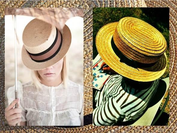 my style bcn sombrero de paja 6