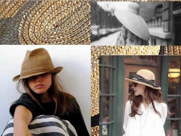 my style bcn  sombrero de paja 7