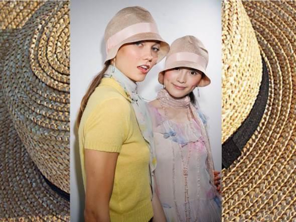 my style bcn  sombrero de paja 8