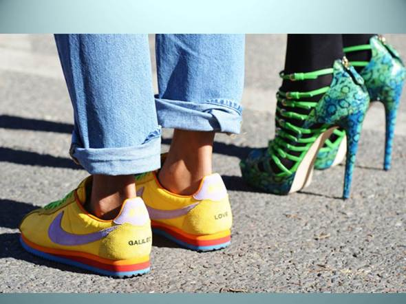 My Style Bcn sneakers Diapositiva15