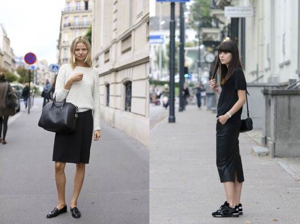 My style Bcn sneakers Diapositiva3