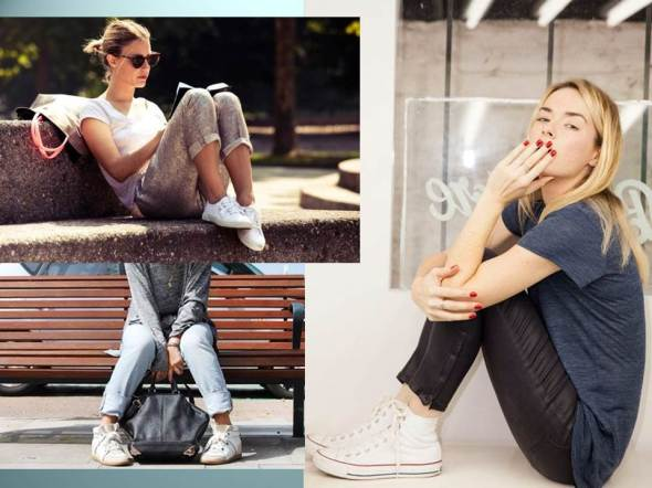 My style bcn sneakers Diapositiva8