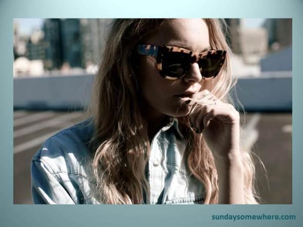 MY STYLE BCN sunglasses 11
