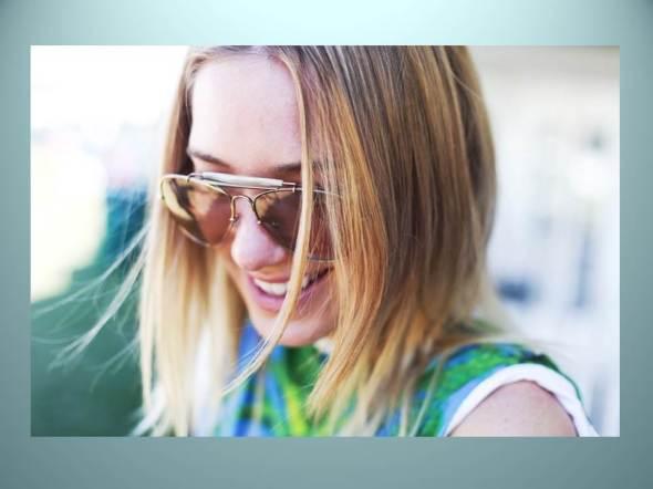 MY STYLE BCN sunglasses 16