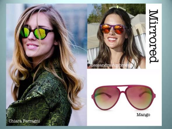 my style bcn sunglasses 2