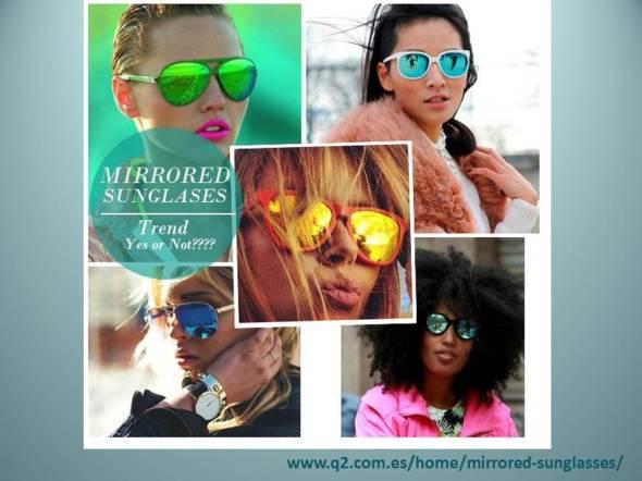 my style bcn sunglasses 3