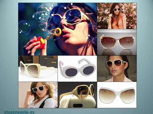 MY STYLE BCN sunglasses 7