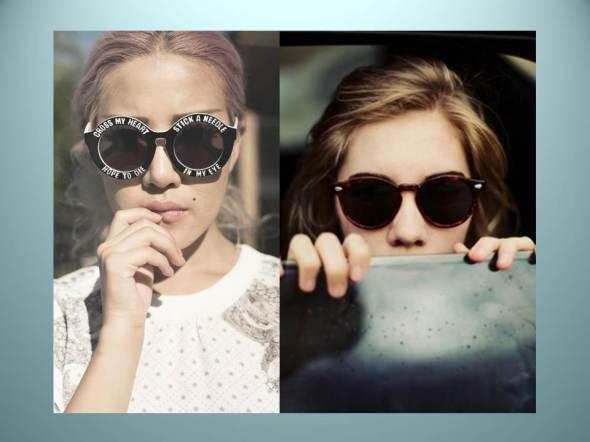 mystyle bcn sunglasses 1