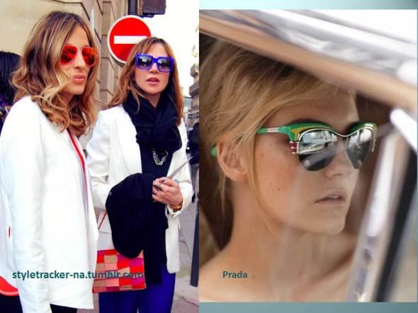 mystyle bcn sunglasses 4