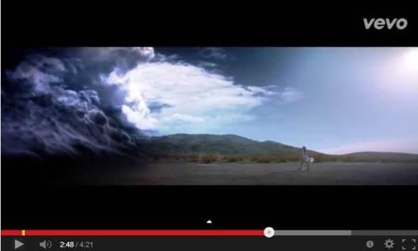 eliza Doolitte- let in rain