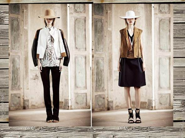 My Style Bcn country Style 3
