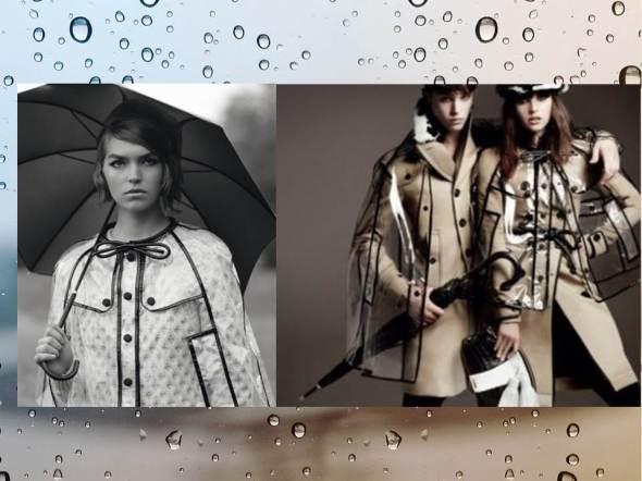 my style bcn chubasqu transpa cantando bajo la lluvia [Autoguardado]
