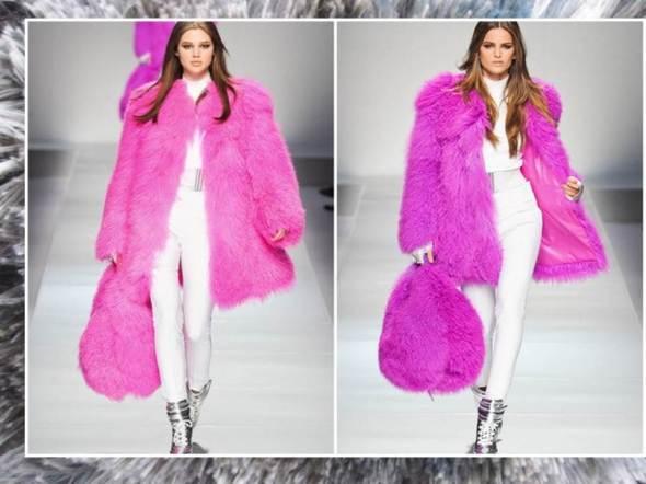 my style bcn 15 peluche