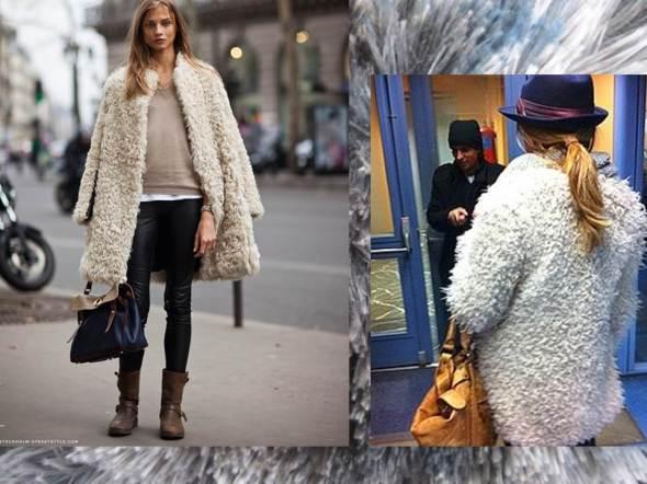 my style bcn peluche 7