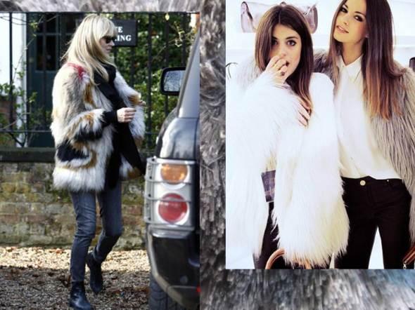 my style bcn peluche 9
