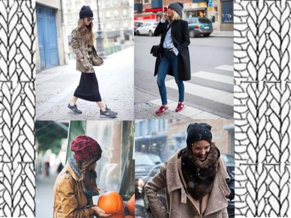 my style bcn gorro de lana 10