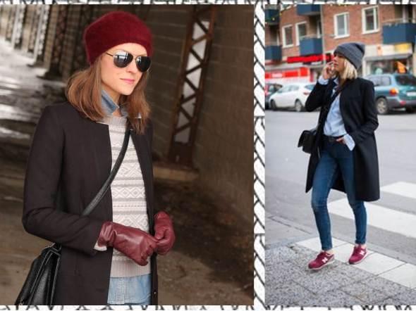 my style bcn gorro de lana 11
