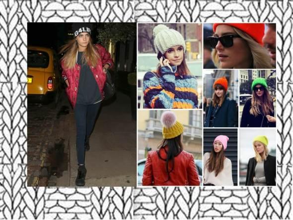 my style bcn gorro de lana 8