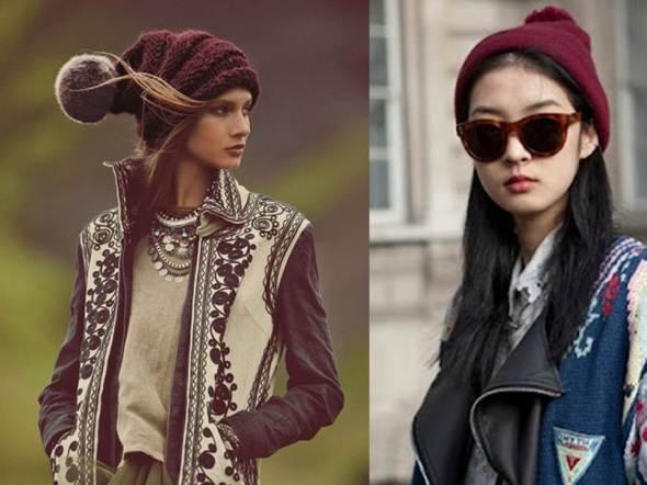 my style bcn gorro de lana 9