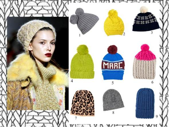 my style bcn gorro lana e con conjunto de jpg
