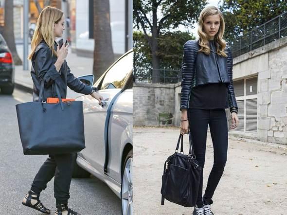 My style bcn bolsos maxi 3