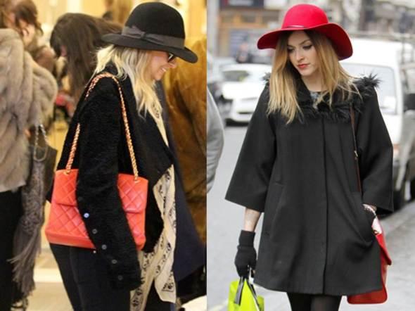 My Style Bcn sombrero  ala ancha 3