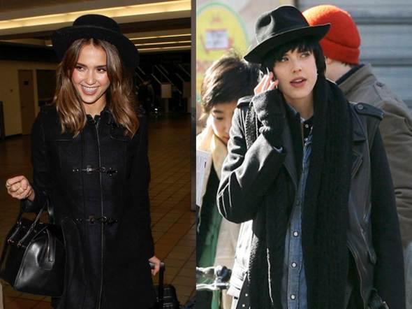 My Style Bcn sombrero  bombin 1jpg
