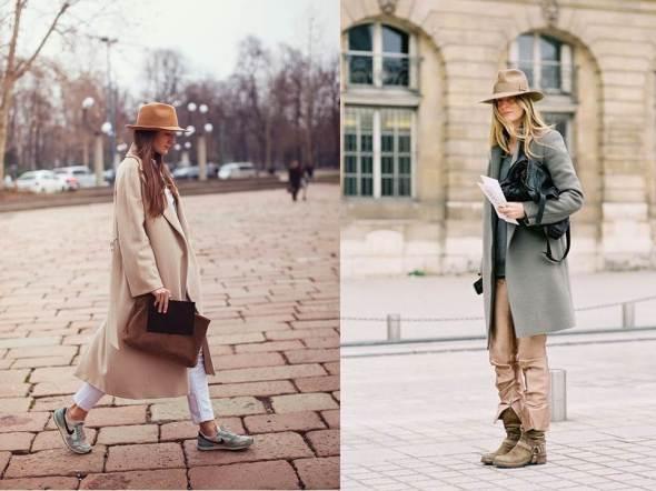 My Style Bcn sombrero borsalino 2