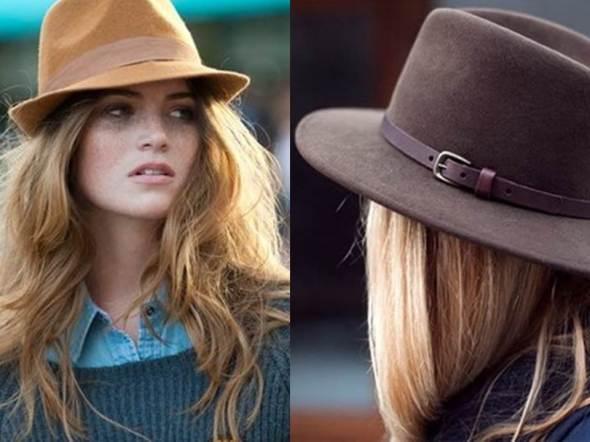 My Style Bcn sombrero borsalino 5