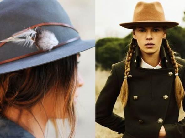 My Style Bcn sombrero  informal 1
